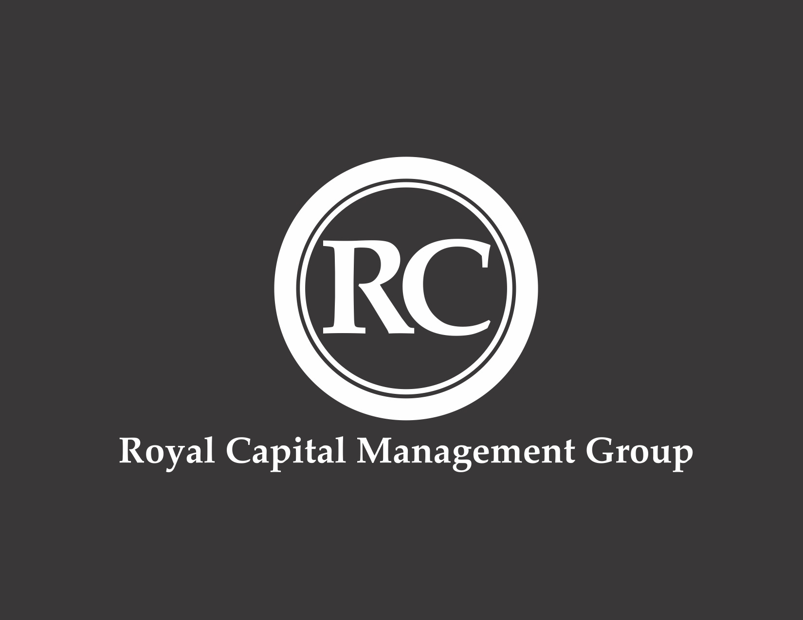 ROYAL CAPITAL MANAGEMENT GROUP